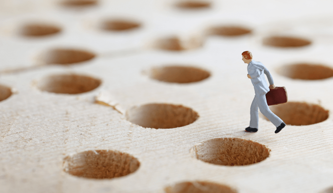 Outsourcing 101: How to Avoid Outsourcing Pitfalls